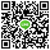 line yai www.best4bed.com